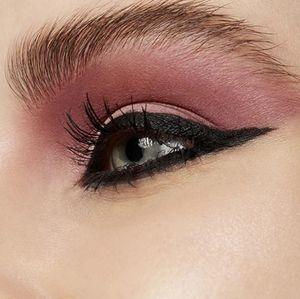 "MAC • ""Ripened"" Eyeshadow"